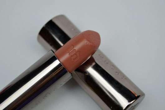 Urban Decay VICE Lipstick, Farbe: Liar (Cream Finish) - Lippenstiftmine