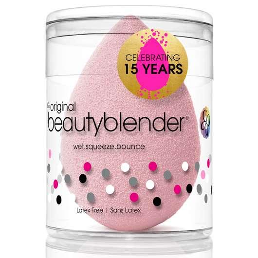 beautyblender bubble Geburtstagsedition