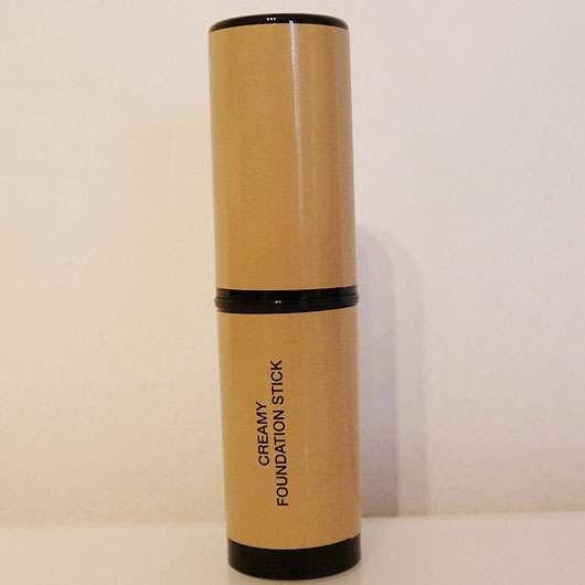 <strong>Douglas Make-up</strong> Creamy Foundation Stick - Farbe: 02 Light Beige