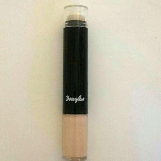 <strong>Douglas Make-up</strong> Illuminator & Corrector Stick  - Farbe: 1 Rose Nacré