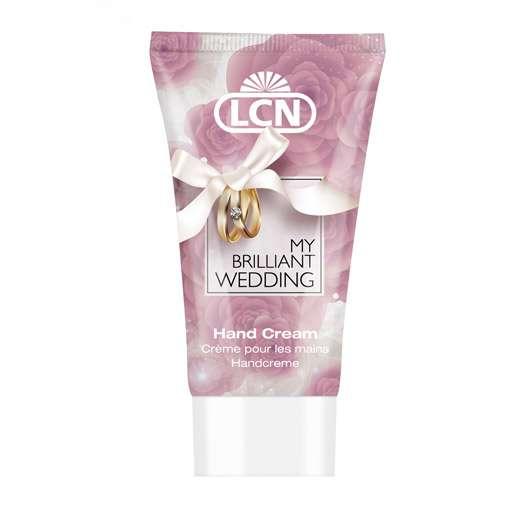 LCN_Hand-Cream_My-Brilliant-Wedding