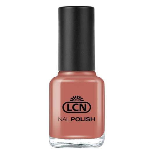 LCN_Nail-Polish_dolce-vita