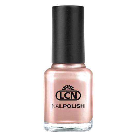 LCN_Nail-Polish_forever-your-love