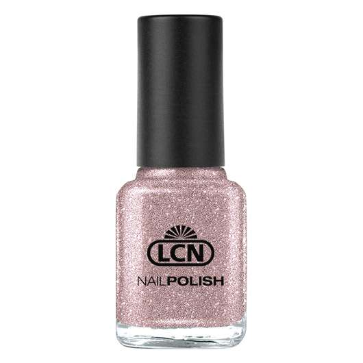 LCN_Nail-Polish_got-the-bronze-glaze
