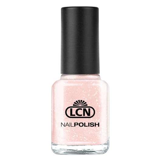 LCN_Nail-Polish_my-wedding-day