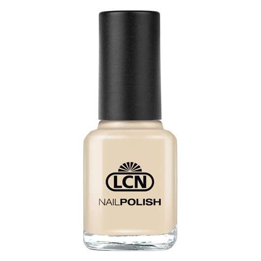 LCN_Nail-Polish_sensitive-rose