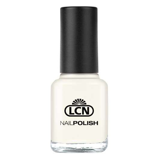 LCN_Nail-Polish_whipped-cream