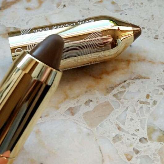 Catrice Brow Pomade Stick, Farbe: C01 Elegant Puris (LE)