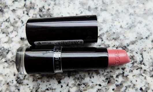 Catrice Ultimate Lip Colour, Farbe: 370 In A Rosegarden Produkt
