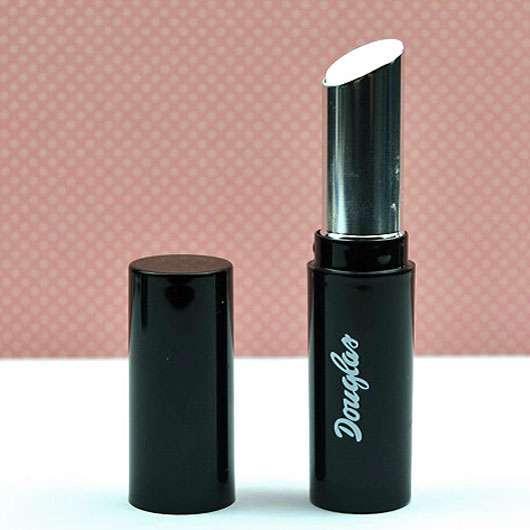 <strong>Douglas Make-up</strong> Primer Lips