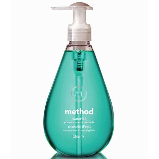 Johanna Basford Limited Edition von method