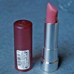Produktbild zu essence matt matt matt lipstick  – Farbe: 02 perfect match
