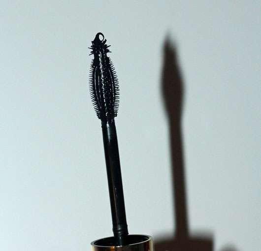 Max Facor False Lash Epic Mascara, Farbe: Black - Bürste