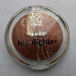 Produktbild zu Rival de Loop Young Baked Highlighter – Farbe: 01 Moon Dust
