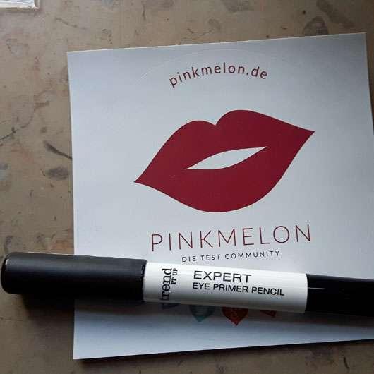 trend IT UP Expert Eye Primer Pencil