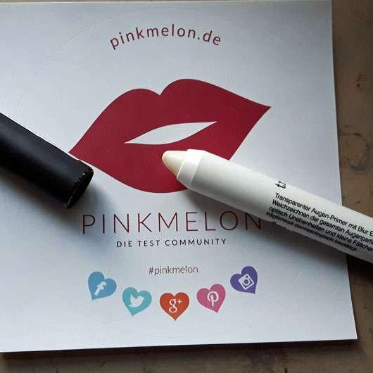 trend IT UP Expert Eye Primer Pencil - Stifmine