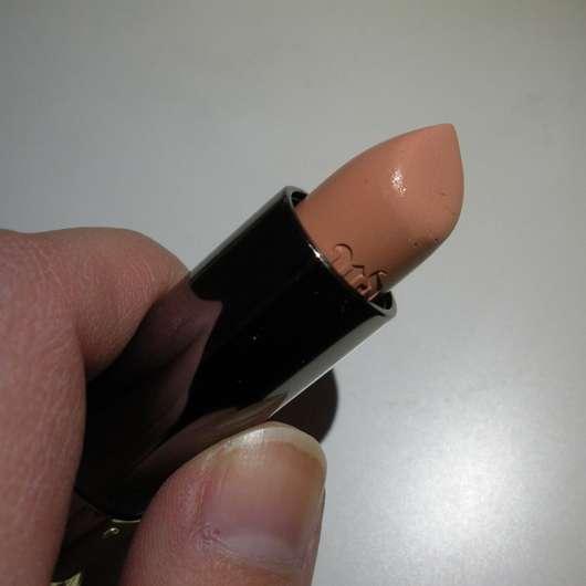 Urban Decay VICE Lipstick, Farbe: Barfly (Cream Finish)