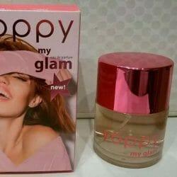 Produktbild zu YOPPY My Glam Eau de Parfum