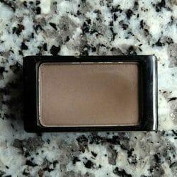 Produktbild zu ARTDECO Eyeshadow – Farbe: 520 Matt Light Grey Mocha