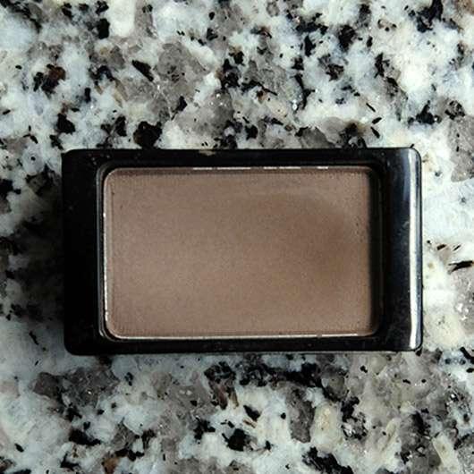 Artdeco Eyeshadow, Farbe: 520 Matt Light Grey Mocha - Pfännchen ohne Deckel