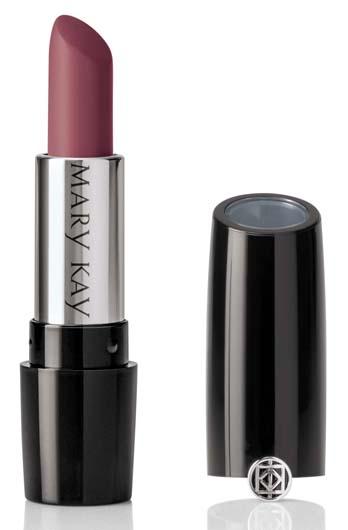 Gel Semi-Matte Lipstick von Mary Kay