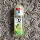CD Citrus Deo Roll-on Lindenblüte + Zitrone