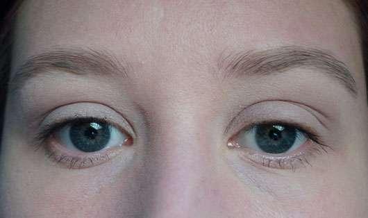 essence contouring eyeshadow set, Farbe: 01 mauve meets marshmallows