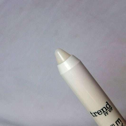 trend IT UP Expert Eye Primer Pencil Spitze
