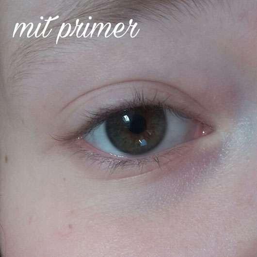 trend IT UP Expert Eye Primer Pencil Lid mit Primer