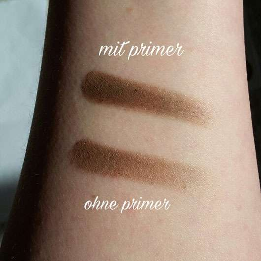 trend IT UP Expert Eye Primer Pencil Swatches