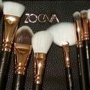 ZOEVA Rose Golden Complete Set Vol. 1