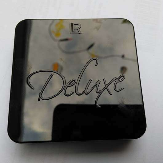 LR Deluxe Sun Dream Bronzer in der Dose