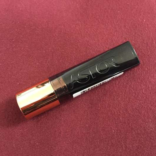 <strong>ASTOR</strong> Perfect Stay Fabulous Lipstick - Farbe: 301 For Fun
