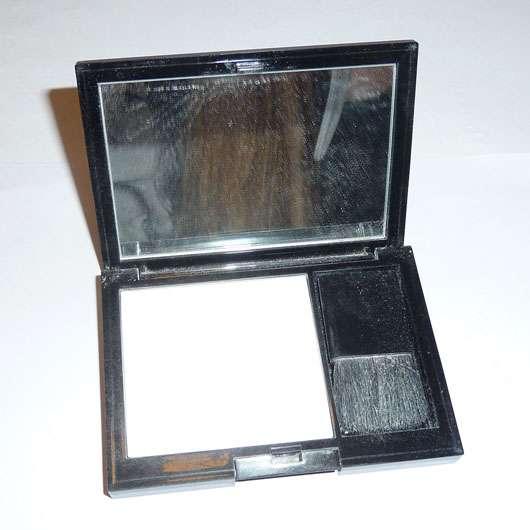 BeYu Transparent Fixing Powder (LE) Spiegel