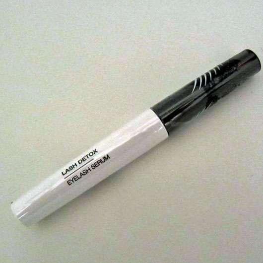 <strong>Douglas Make-up</strong> Lash Detox Eyelash Serum