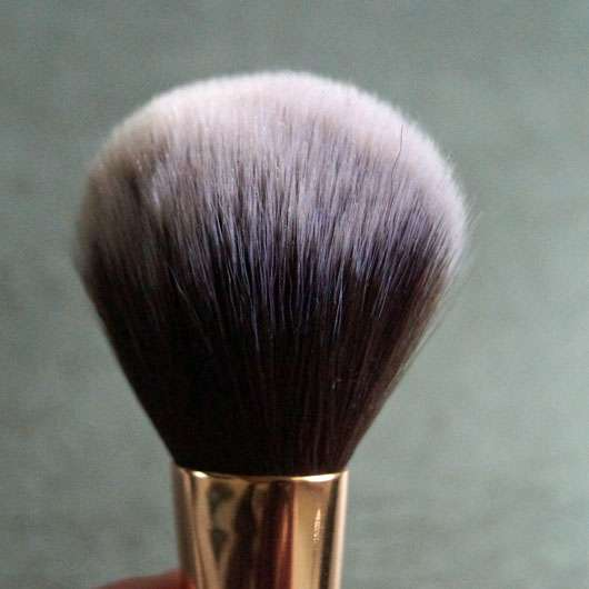 for your Beauty Professional Puderpinsel - Pinsel seitlich