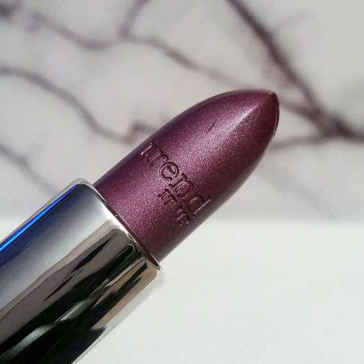 trend IT UP Satin Nudes Lipstick, Farbe: 050 (LE)