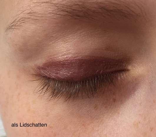 ARTDECO High Performance Eyeshadow Stylo, Farbe: 43 acai berry (LE) als Lidschatten