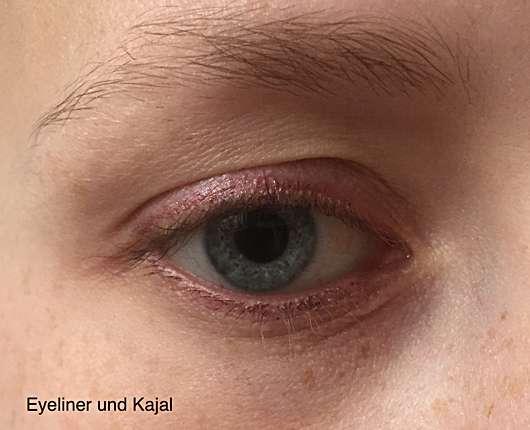 ARTDECO High Performance Eyeshadow Stylo, Farbe: 43 acai berry (LE) als Kajal