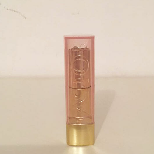 <strong>ASTOR</strong> Soft Sensation Shine & Care Lipstick - Farbe: 320 My Darling