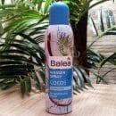 Balea Wasserspray Cocos
