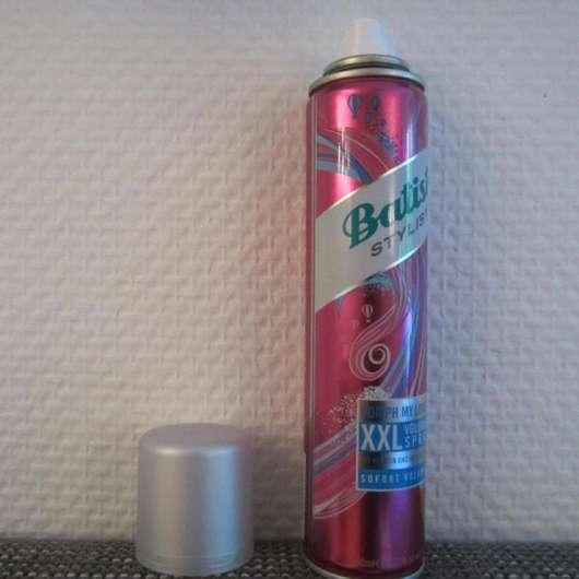 <strong>Batiste</strong> Stylist XXL Volumen Hairspray