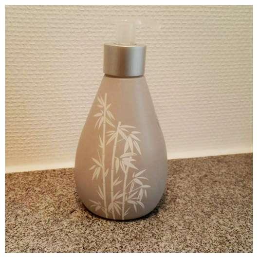 Frosch Reine Pflege Creme-Seife - Flasche Design
