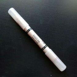 Produktbild zu IsaDora Eye Lifter Duo Highlighter (LE)