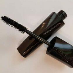 Produktbild zu Mary Kay Lash Intensity Mascara – Farbe: Black
