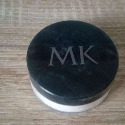 Mary Kay Translucent Loose Powder - Dose