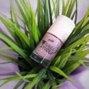 p2 cali vibes let's roll nail polish, Farbe: 010 cotton candy (LE)