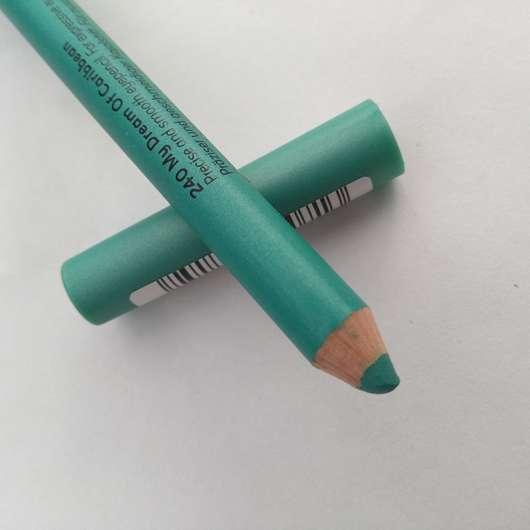 Catrice Khol Kajal, Farbe: 240 My Dream Of Caribbean Produkt