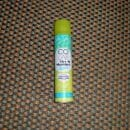 COLAB Dry Shampoo Active
