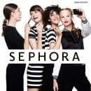 Top Secret: Diese Marken wird es bei Sephora Deutschland geben 😱 😍